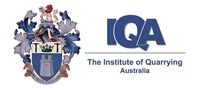 The Institute of Quaarying Australia